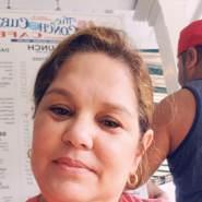 mary9044's profile photo