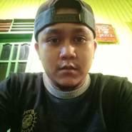 hermansyahh10's profile photo