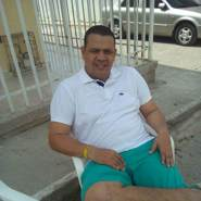 eduardoa1651's profile photo