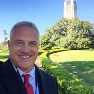 michael6486's profile photo