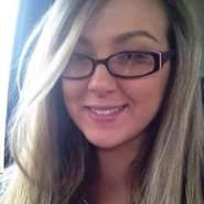cute4369's profile photo