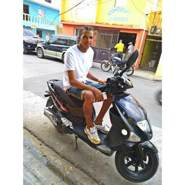 torresw1's profile photo