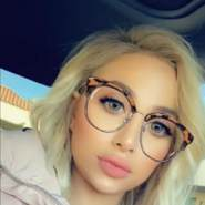 baalbkyh's profile photo
