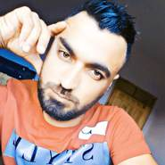 asa482's profile photo