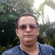 miguelr1453's profile photo