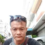 user_kpiqv03's profile photo