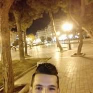 aboa32818's profile photo