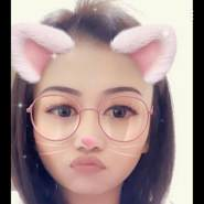 user_oc97124's profile photo