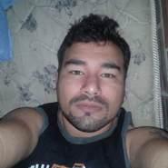 andrielm9's profile photo