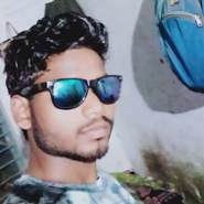 rajeshk1168's profile photo