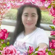 maribelm140's profile photo