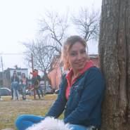 Jhaqueline18450's profile photo