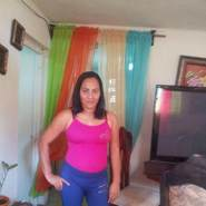 belkise9's profile photo