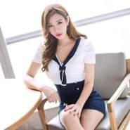 lah372's profile photo