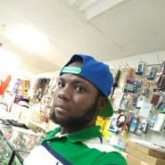 ibny903's profile photo