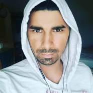 moldovans12's profile photo