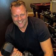 marcvenera's profile photo