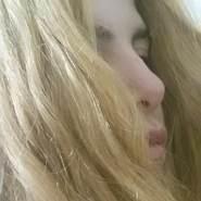 ada379's profile photo