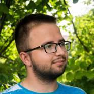 mateuszw136's profile photo