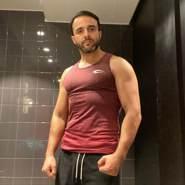johny6859's profile photo