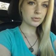 janet_douglas148's profile photo