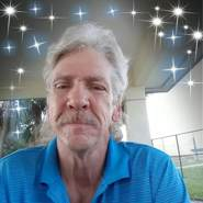 markh0537's profile photo