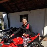 brayanr304's profile photo