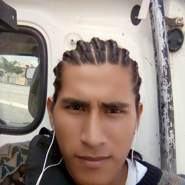 josuec392's profile photo
