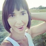 vdqsarahbjh's profile photo