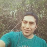 josuel33's profile photo