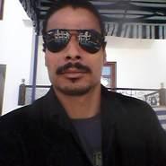 user_pl7037's profile photo