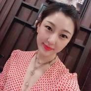 user_faze0381's profile photo