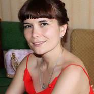faymmichael's profile photo