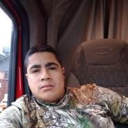 salgadoe3's profile photo