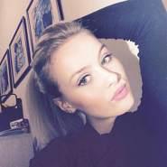 lisa5936's profile photo