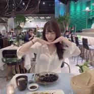 user_pkgst97468's profile photo