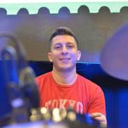 davidb2412's profile photo