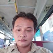 congl209's profile photo