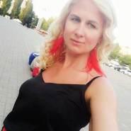 qtedorothyezo's profile photo