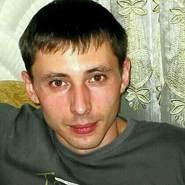 user_pwiq72's profile photo