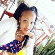 sasha5022's profile photo