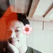 meljunb's profile photo