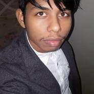 mds0934's profile photo