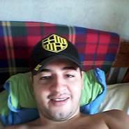 cristophers48's profile photo