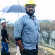 muralik83's profile photo