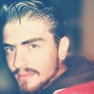 user_qb499's profile photo