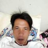 user_nb83078's profile photo