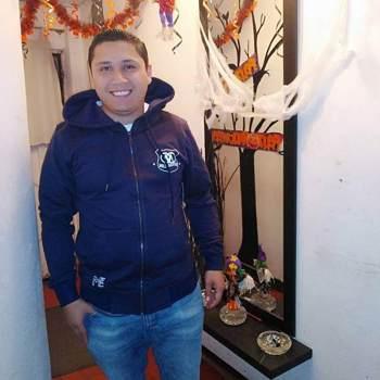 jonathana824_Distrito Capital De Bogota_Single_Male
