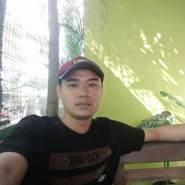 setiawan212's profile photo