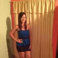maribel372's profile photo